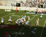 21114 - The Citadel offense