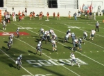 3-1a The Citadel defense
