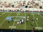 3-1c The Citadel offense