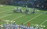 3 - 1E The Citadel offense
