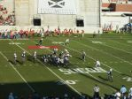 3-2b The Citadel offense