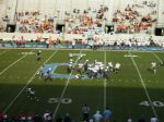 3-3a The Citadel defense