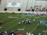 3-4b The Citadel offense