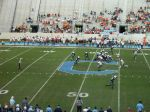3-4c The Citadel offense