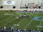 4-2b The Citadel offense