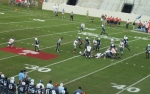 4-2c The Citadel offense