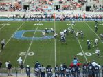 4-2d The Citadel defense