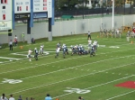 4-2d The Citadel offense