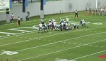 4-2e The Citadel offense