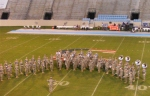 89-halftime-band-2
