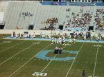 17-officials-huddle