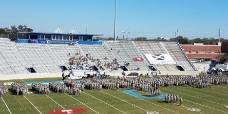 17-south-carolina-corps-of-cadets
