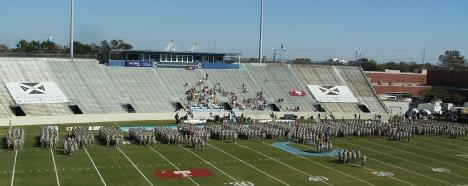 18-south-carolina-corps-of-cadets