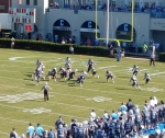 58-the-citadel-offense