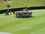 7-wofford-huddle
