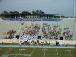 8-chattanooga-fans