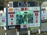88-final-score