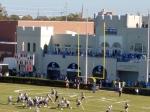 88-the-citadel-offense