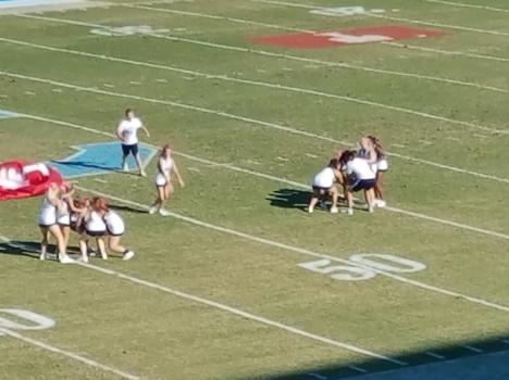 89-cheerleaders