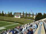 9-gibbs-stadium
