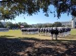12-homecoming-parade