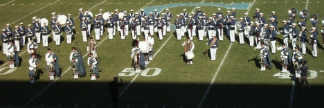 129-halftime-performance-by-regimental-band-and-pipes