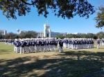 13-homecoming-parade