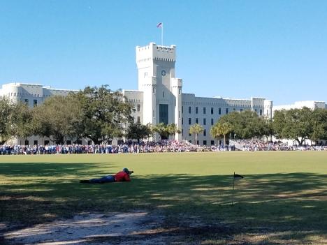 16-homecoming-parade