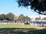 17-homecoming-parade