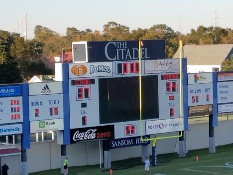172-final-score