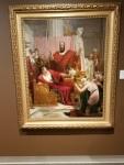 2-ackland-art-museum