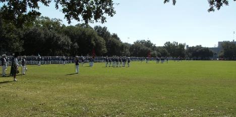 22-homecoming-parade