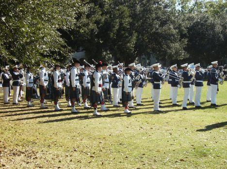 25-homecoming-parade