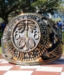 27-ring-statue