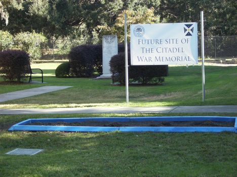 28-war-memorial-site