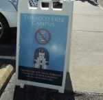 29-tobacco-free-campus
