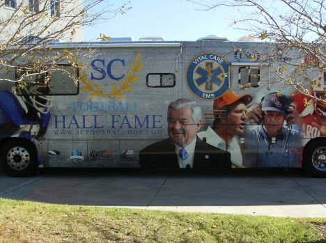 32-south-carolina-athletic-hall-of-fame-truck