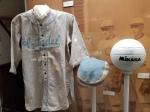 4-museum-display