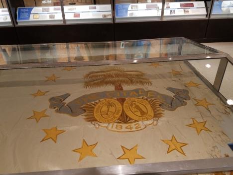 7-museum-display