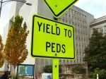 7-yield-to-peds