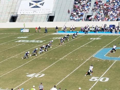 78-the-citadel-kicks-off