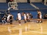 4-hoops