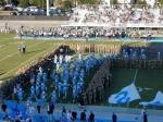 Here Come the Bulldogs! –8