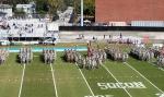 South Carolina Corps of Cadets –3