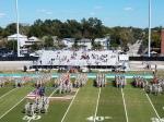 South Carolina Corps of Cadets –4