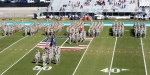 South Carolina Corps ofCadets